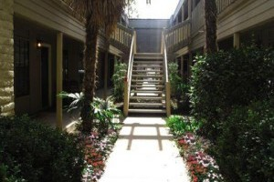 Southwest Oaks Apartment Homes