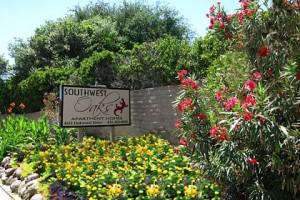 Southwest Oaks Apartment Homes